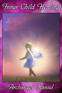 Ask Angels Oracle Cards- screenshot thumbnail