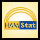 HamStat