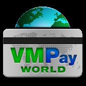 VMPayWorld MMS