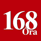 168 Óra