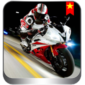 GT Motorcycle Racing app