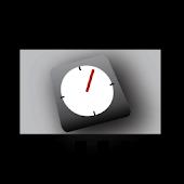 Darkroom F-stop Timer