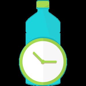 Aqualert:Water Reminder H2O
