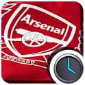 Arsenal Watches Live wallpaper icon