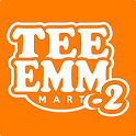 Tee-Emm Mart icon