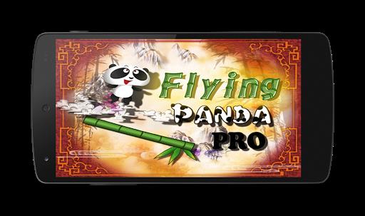 Flying Panda Pro