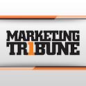 BBP Media - Logo
