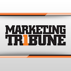 Marketing Tribune icon