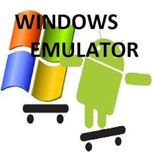 Windows Emulator