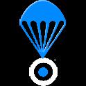Altimeter Barometer logo