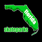 Florida Skatepark Guide