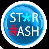 Star Hash