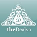 theDealyo icon