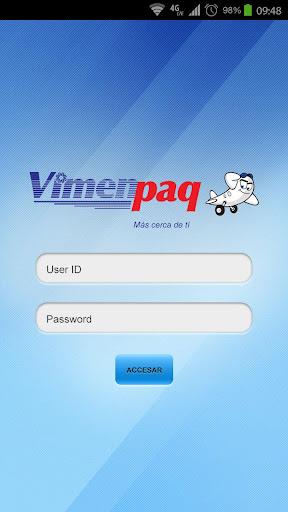 Vimenpaq