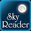 Sky Reader icon