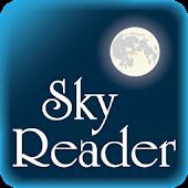 Sky Reader