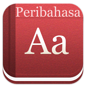 indonesia free kamus peribahasa melayu mini free peribahasa indonesia