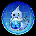 パズドラ素材管理 icon