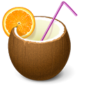 Mixologist - Cocktail Recipes icon