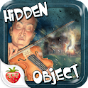 Hidden Object Game: Sherlock 2