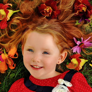 vay real flowers in hair big smile to side cropped color vibrant.jpg