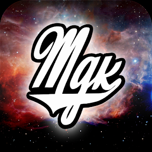 Mdk for android