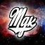 MDK 1.1.5 APK for Android