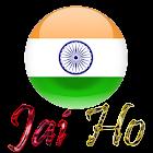 Jai Ho icon