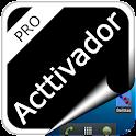 Acttivador Pro