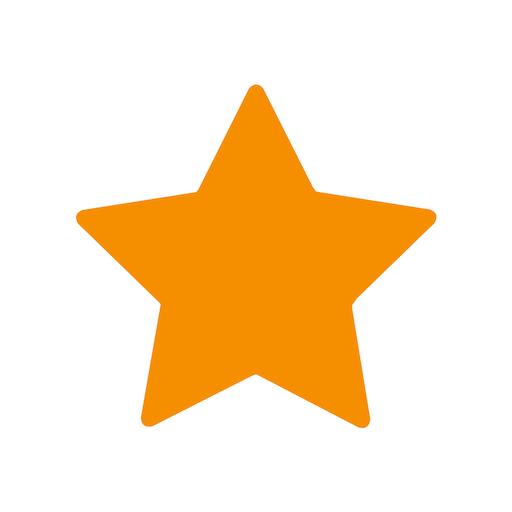 Starrr 社交 App LOGO-APP試玩