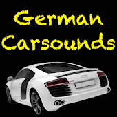German Carsounds