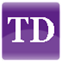 TweetPurple Tweetdeck (Free) logo