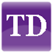 TweetPurple Tweetdeck (Free)
