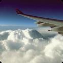 추천 세계 여행 logo