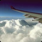 추천 세계 여행