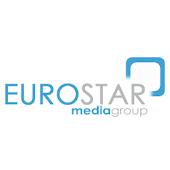 Eurostar Mediagroup