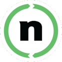 Nero BackItUp - Photo Backup icon