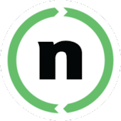 Nero BackItUp - Android Backup