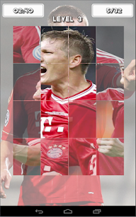Bastian Schweinsteiger FC