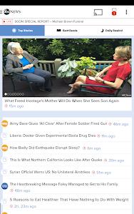 ABC News Breaking Latest News v2.12