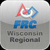 FRC Wisconsin 2011