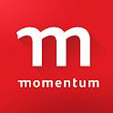 ShorTerm Client icon