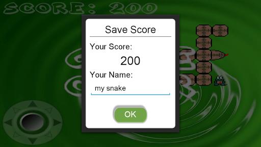 動作必備免費app推薦|Game Snake線上免付費app下載|3C達人阿輝的APP