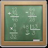 Chaldean Pythagoras Numerology