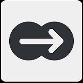 moovel - Route planner