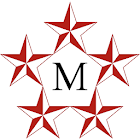 MacArthur Memorial Guide icon