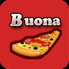 Buona Pizza Italian Restaurant icon
