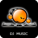 DJ Ringtone icon