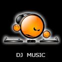 DJ Ringtone icon