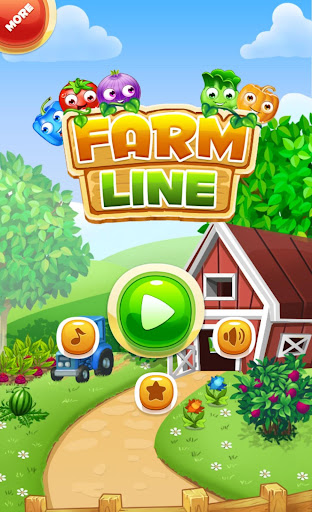 Farm Line 1.8 screenshots 5